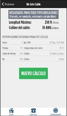 AIM Cableselect Screen 3X 100